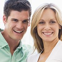 Older Women Dating Younger Men