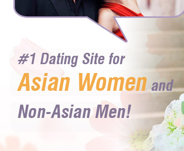 Dating Asian Girls | Date in Asia | Chinese and Japanese Dating