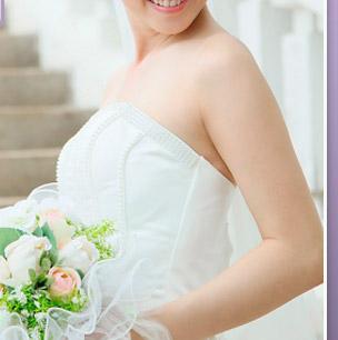 Asian Beautiful Women Dating | Dating Asian Girls | Date in Asia