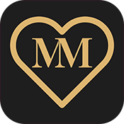 MillionaireMatch.com