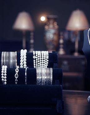Wempe Jewelers
